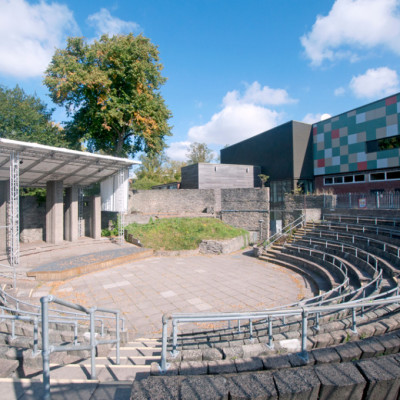 sundown-8-1024x680