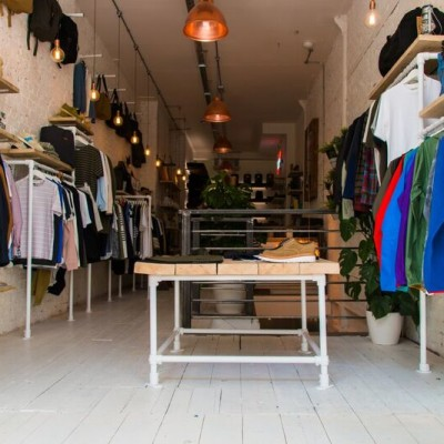 unspecified-3