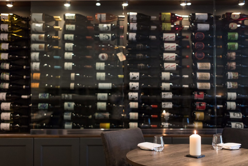 carters-of-moseley-wine wall
